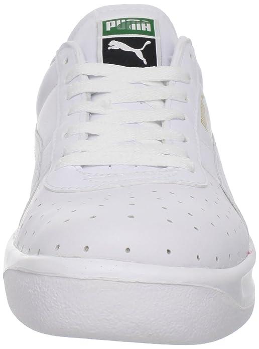 f3a38641967dd8 Amazon.com | PUMA Men's GV Special Fashion Sneaker | Tennis & Racquet Sports