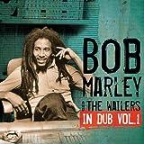 In Dub, Vol. 1 [LP]