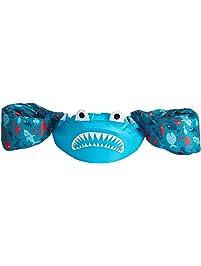 Swim Vests Amazon Com