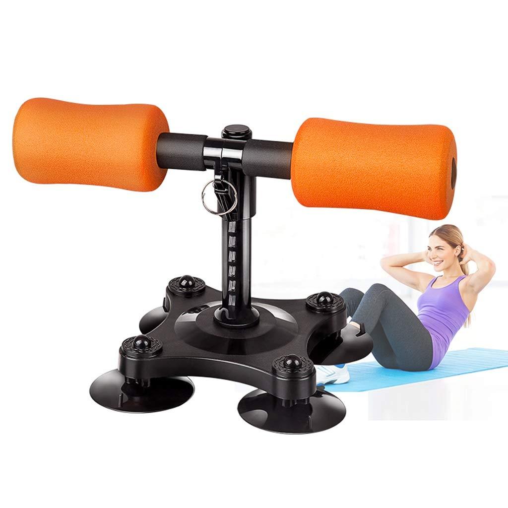 座っている男性と女性のための援助腹部筋肉フィットネス機器ホーム多機能腹部腰部腹部サッカー座ってサポート4色オプション B07GKPZ7GH 1# 1#