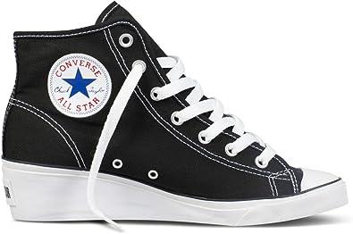 commander des basket Converse,Converse noir femme amazon