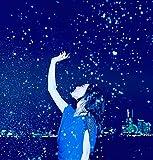 Blue Star(通常盤)