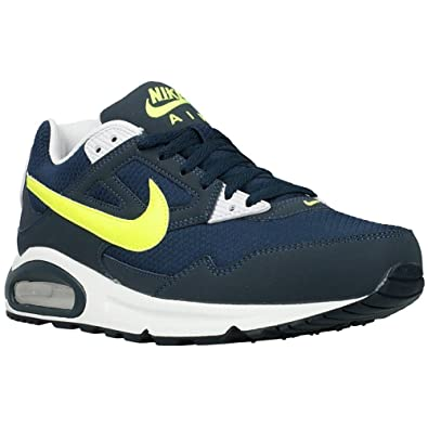 Nike Air max skyline 343902471, Baskets Mode Homme - taille 45
