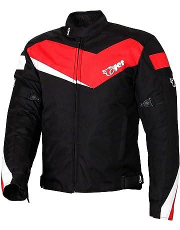 76b631c82 Amazon.co.uk   Motorbike Jackets