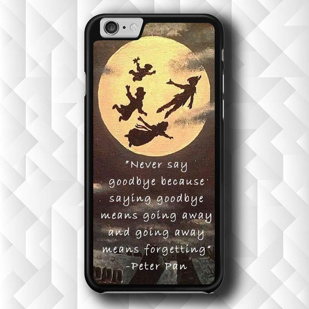 YJMNCKXC Funda iPhone 7 Plus Case/Funda iPhone 8 Plus Case Pppet ...