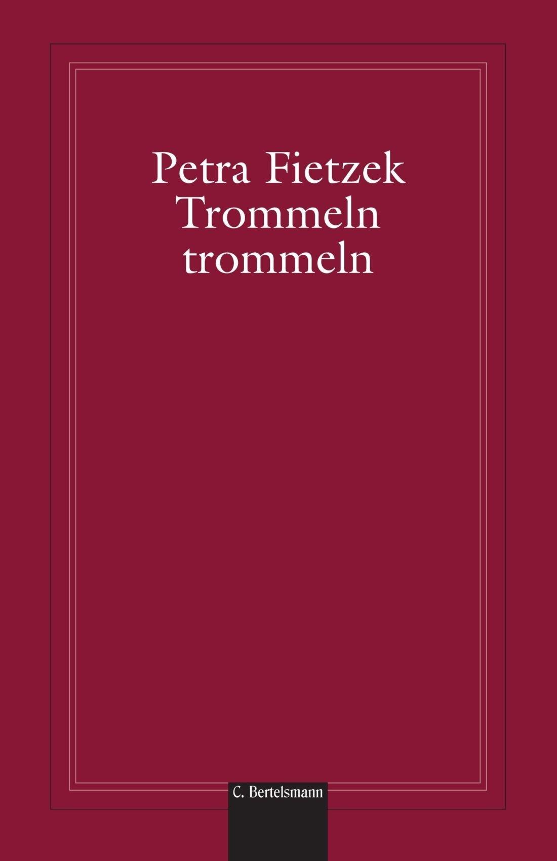 Download Trommeln trommeln  (German Edition) pdf epub