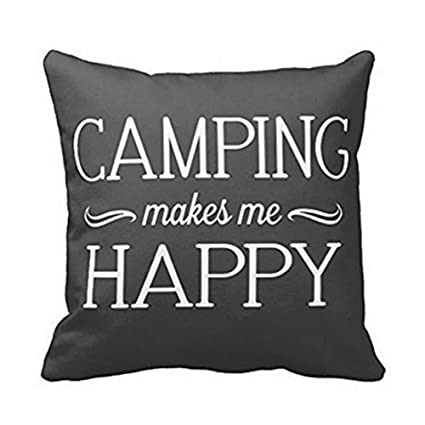 Image of: Fridge Magnet Aremazing Inspirational Quotes Super Soft Home Office Decor Throw Pillow Case Cushion Cover With Words For Quotemehappycom Amazoncom Aremazing Inspirational Quotes Super Soft Home Office