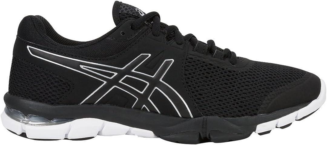 Amazon.com   ASICS Gel-Craze TR 4 Shoe