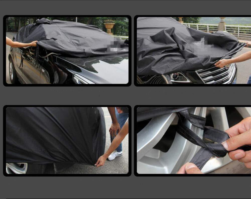 GS300 ES200 rx270,Blue,ES200 IS250 Lexus car Cover ES250 ES300H Car Cover sedanFull Coverage of The car Cover NX200
