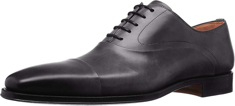 Magnanni Mens Saffron: Amazon.ca: Shoes