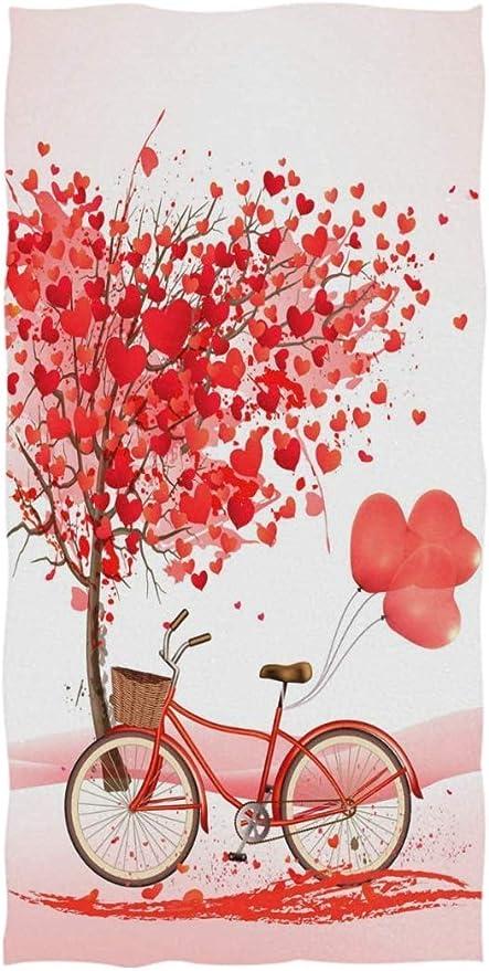MYGZ-GW Elegante y romántico Día de San Valentín Boda del día de ...