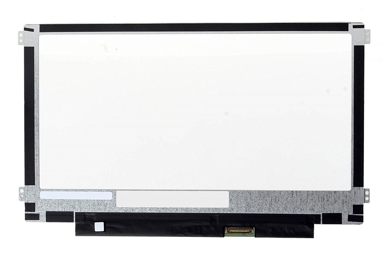 AUO New 11.6'' B116XTN02.3 LED LCD Screen 1366x768 WXGA HD Matte by AUO (Image #1)