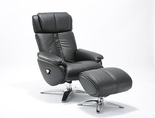 Relaxsessel Fernsehsessel Tv Sessel Funktionsessel Hocker