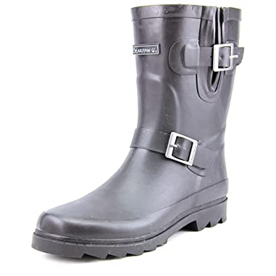 Women's Charlie Rain Boot