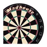 The Madhouse - Darts Scorer/Caller
