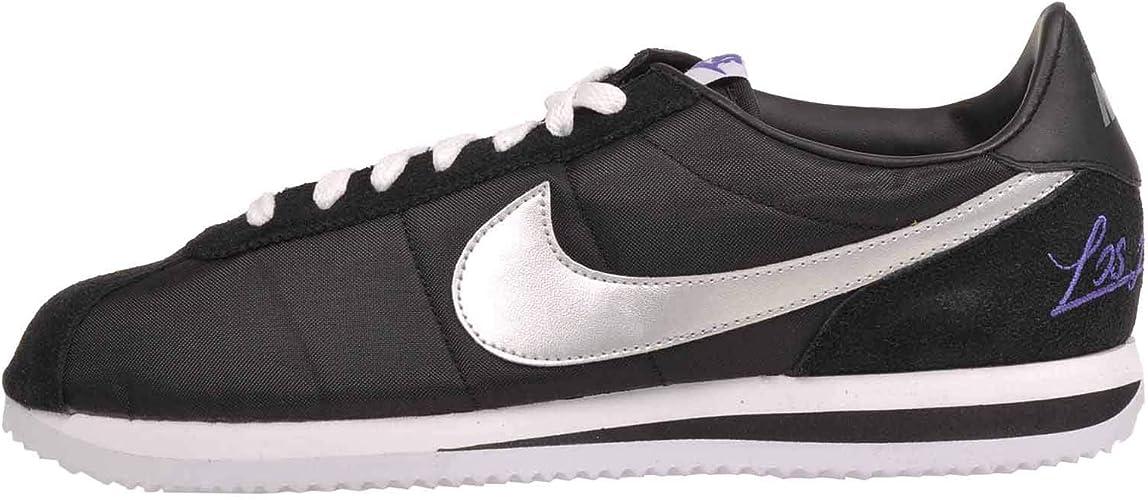 Nike Cortez Basic Mens Ci9873 001