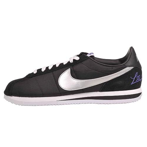 Nike Cortez Basic Se, Zapatillas para Hombre