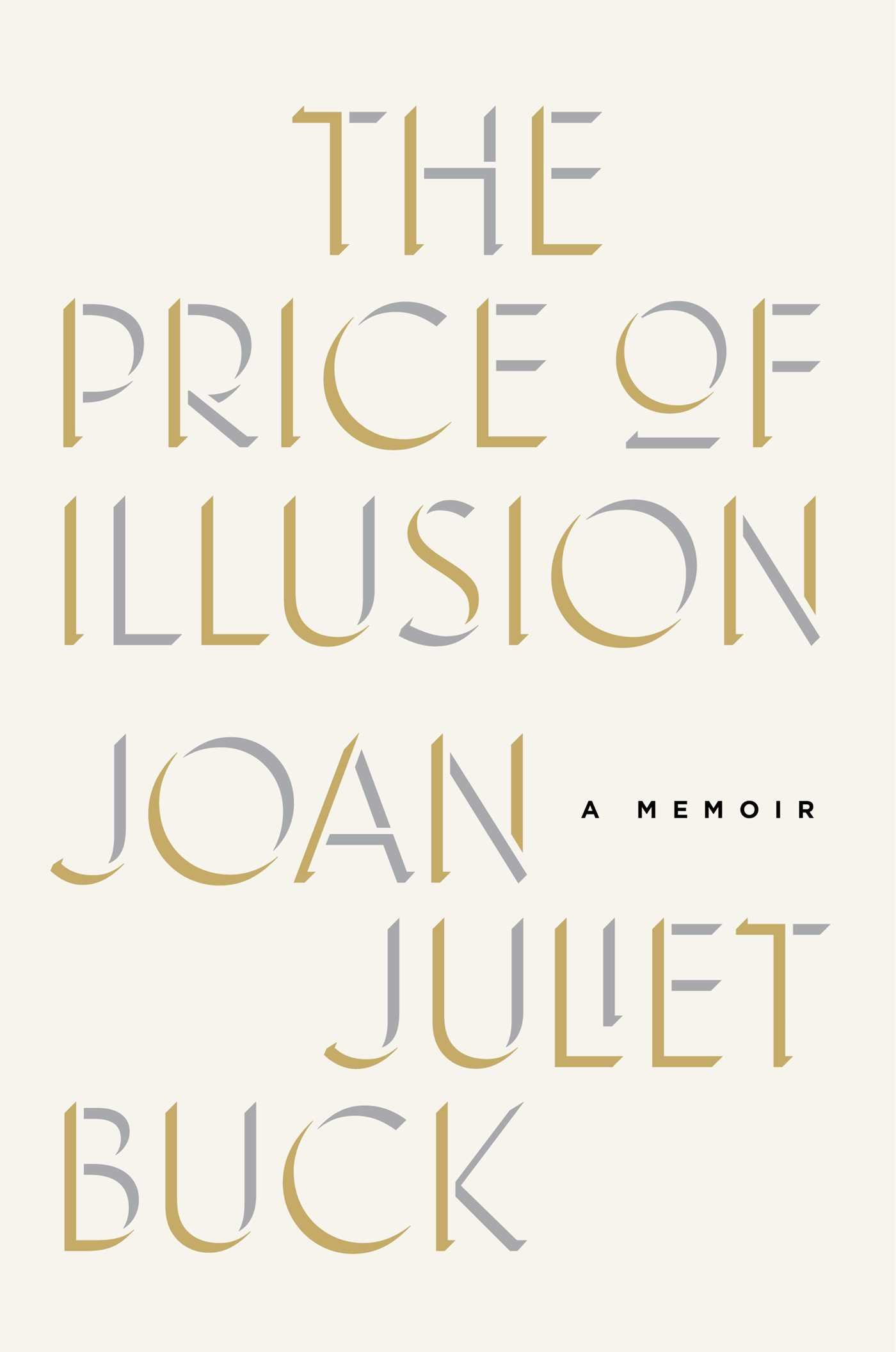 Download The Price of Illusion: A Memoir PDF