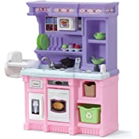 Step2 Little Bakers Kitchen Playset