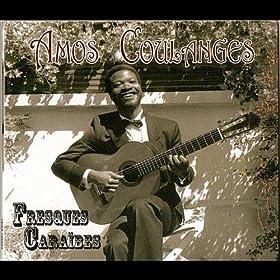 Amazon.com: Nan Fon Bwa: Amos Coulanges: MP3 Downloads