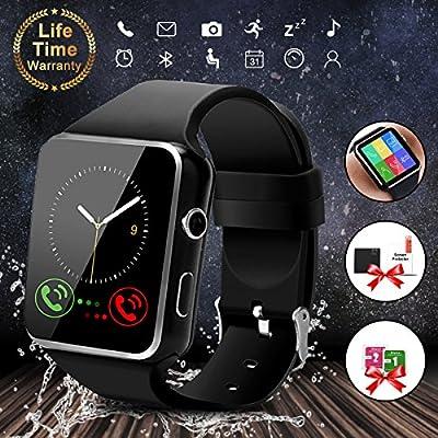 smart-watch-bluetooth-smartwatch-1