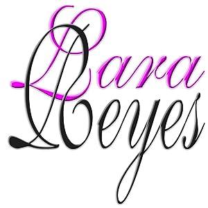 Lara Reyes