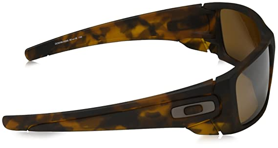 402a5379c80 Oakley Men s Fuel Cell Sunglasses