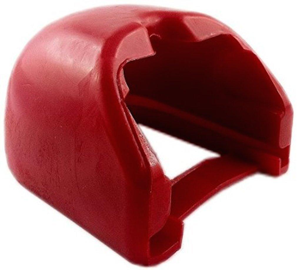 iapyx® - Protezione da impatti soft-dock per griffe di attacco/attacchi sferici