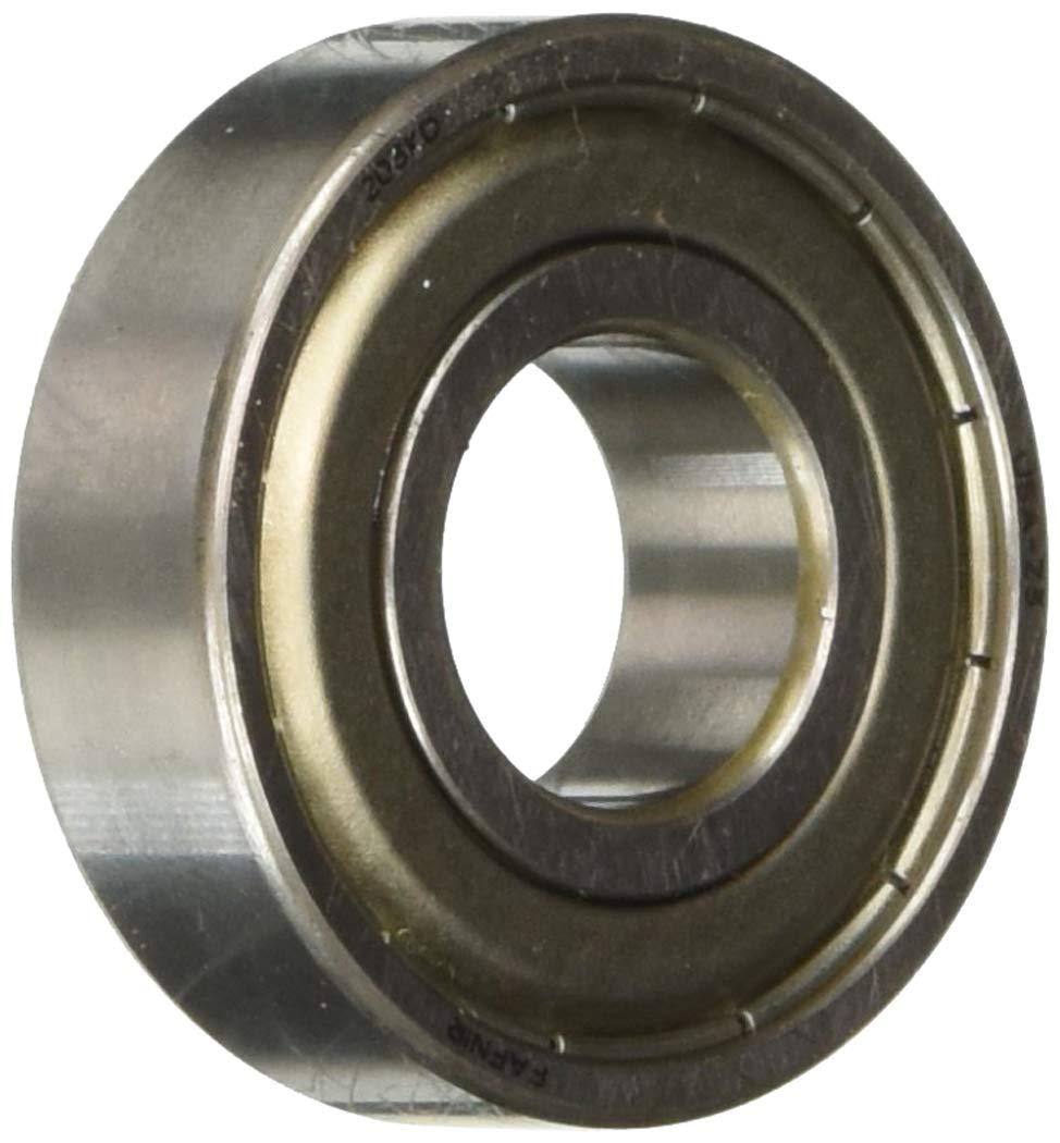 Timken 203S Alternator Bearing