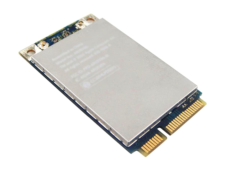 Qualcomm Atheros AR9280 ar5bxb92 AR5009 Mini PCI-Express ...