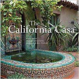 the california casa douglas woods melba levick m brian tichenor amazoncom books