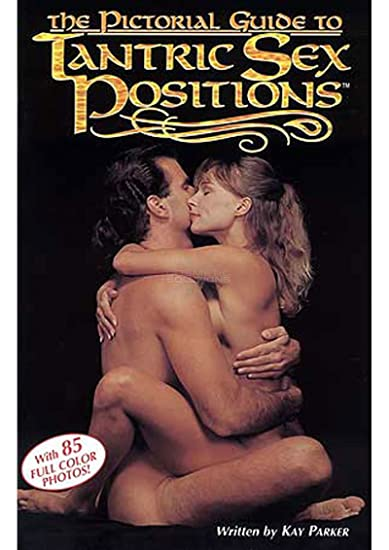 Tantra sex positions