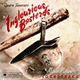 Inglourious Basterds by Various Artists (2009-08-18)