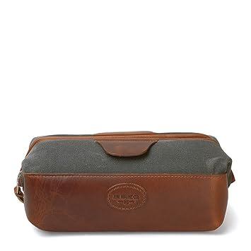 Amazon.com: JW Hulme 890 Kit de viaje, talla única : Beauty