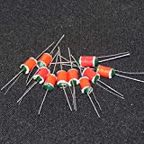 AFCN 10pcs Trigger Coil for Flashtube Transformer