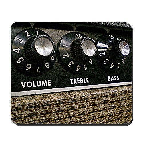 unique cycle amp - 9