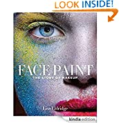 #10: Face Paint: The Story of Makeup