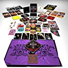 Appetite For Destruction - Locked N' Loaded Box Set