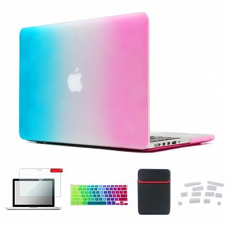 macbook air accessories
