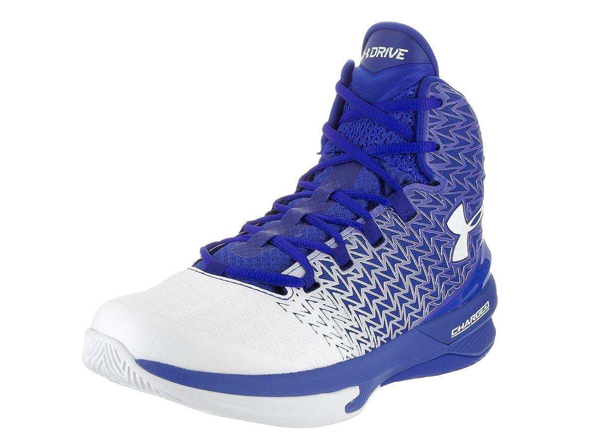 43a79bbbe537 Amazon.com  Under Armour ClutchFit Drive 3  Shoes