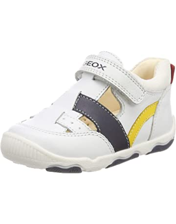 ef632ca9d Amazon.es  Zapatos para bebé  Zapatos y complementos  Para niñas ...