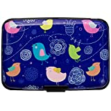 RFID Blocking Wallet Case for Women or Men Review and Comparison