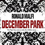 December Park | Ronald Malfi
