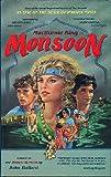 Monsoon, John Ballard, 0932279007
