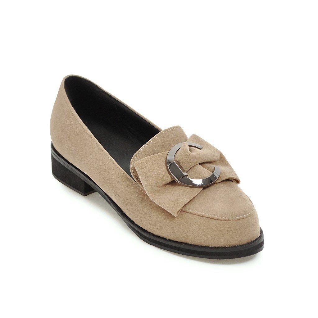 Printemps satin et à l'aise avec la taille de la partie, la jeune fille chaussures casual chaussures unique