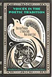 img - for Voices in the Poetic Tradition (AFRICAN-AMERICAN WOMEN WRITERS, 1910-1940) book / textbook / text book