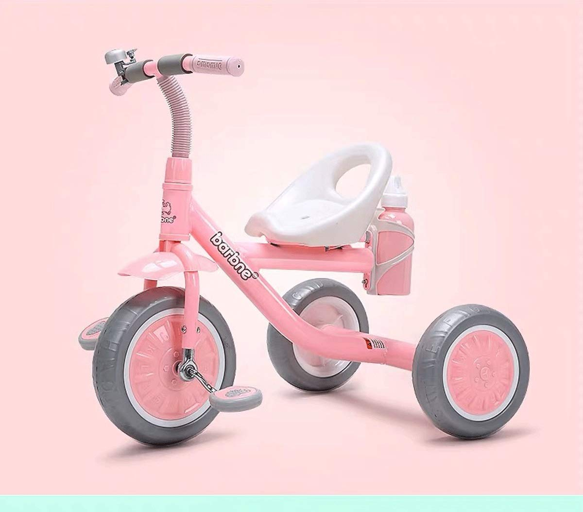 Children's Tricycle Bicycle Baby Bicycle Bicycle Baby Bicycle