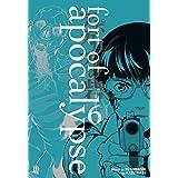 Fort of Apocalypse - Vol. 6