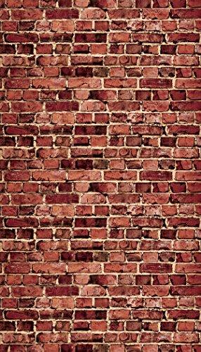 ella-bella-photography-backdrop-paper-4-feet-by-12-feet-aged-red-brick