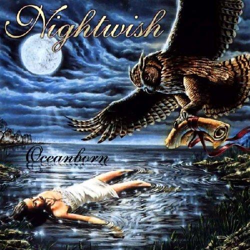 Nightwish alben